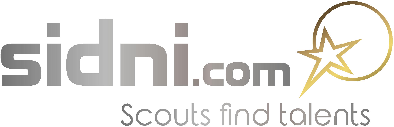 sidni.com – Scouts finds talents